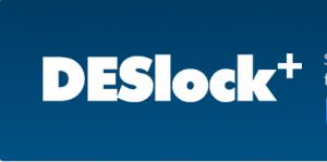 DESlock+ Data Encryption