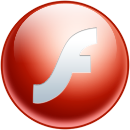 Is adobe flash player up to date