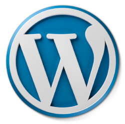WordPress - it doesn't manage itself!