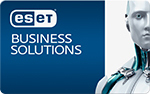 ESET Business Solutions