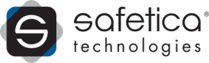 logo_safetica