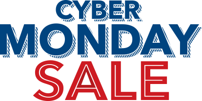 Cyber Monday 2016 – One Day Only – save 25% on New ESET Home Licenses
