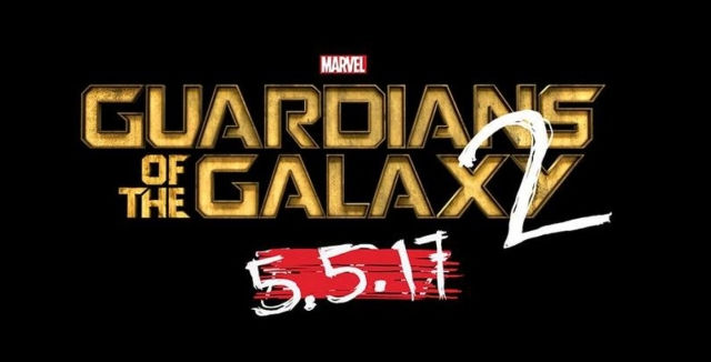 Score Free Tickets for Guardians of the Galaxy 2 Courtesy of Computer Security Solutions and ESET