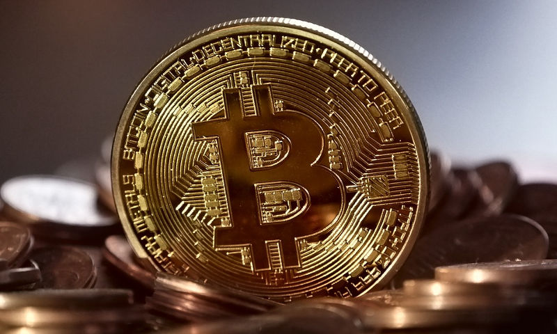New DDOS for Bitcoin Scam hits our desk, and the FBI knows about it!