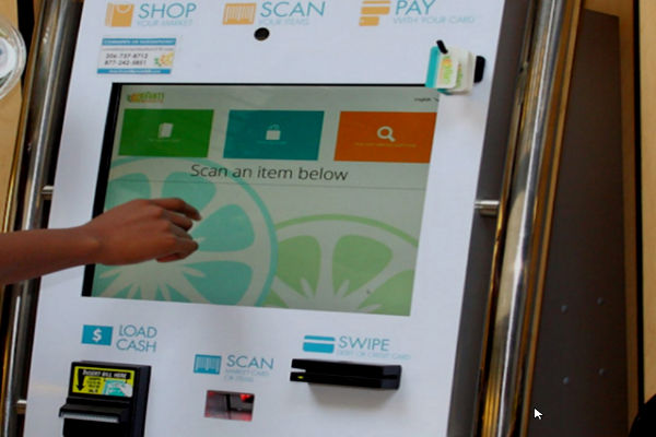 Self-Service Food Kiosk Vendor Avanti Machines Are Hacked